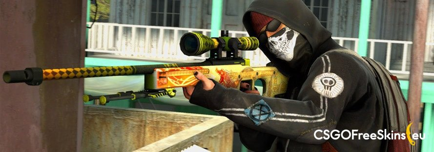 How To Make Money With Csgo Skins
