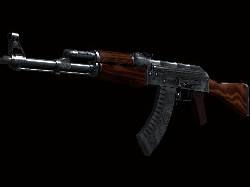 AK 47 Cartel - Free Game Cheats