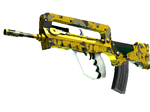 Open Falchion case and win free CSGO skins - CSGOfreeskins.eu