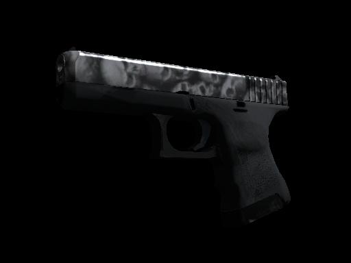 Glock 18 Catacombs - Free Game Cheats