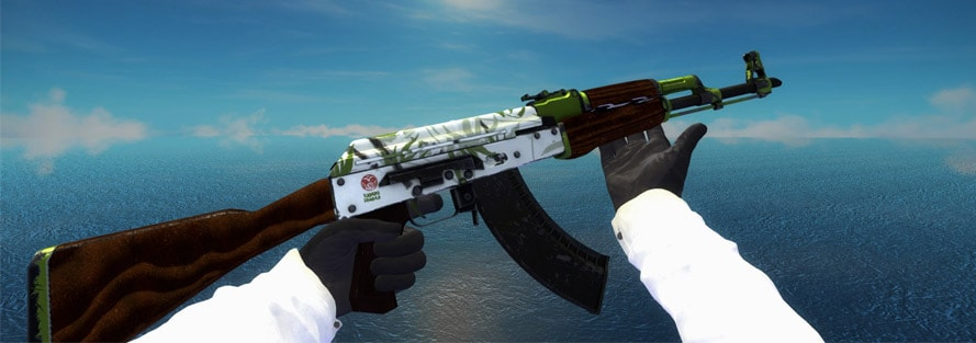 Free CSGO skins with no survey - CSGOfreeskins eu